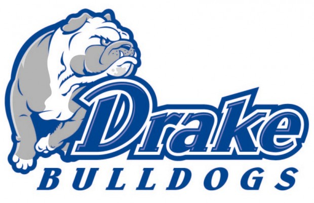 Drake Men's Basketball vs Illinois State