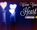 WarmYourHeart_dl_1240x800-620x400