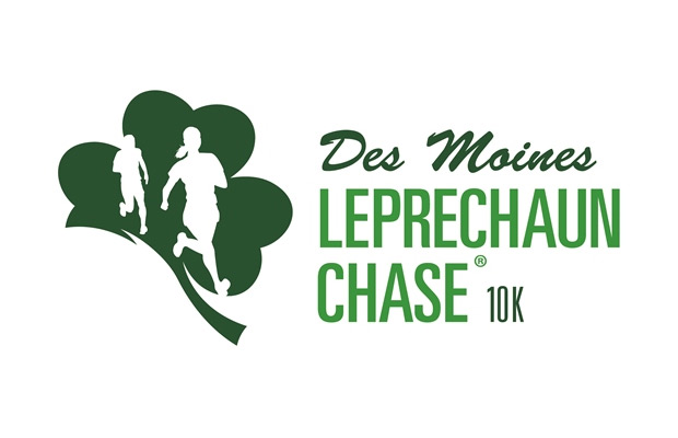 The Leprechaun Chase