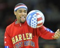 globetrotters-1-2-13-x-large