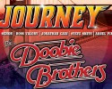 journey-doobie