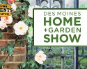 HomeandGardenShow_dl