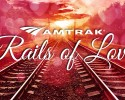 RailsofLove_DL