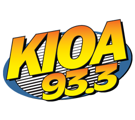 93.3 KIOA